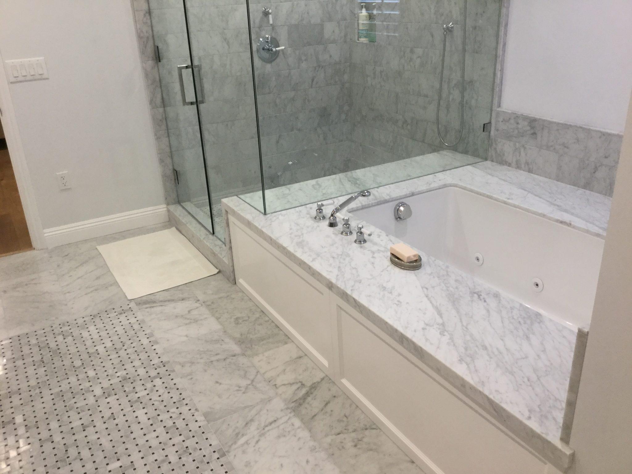 Bath IMG_3805
