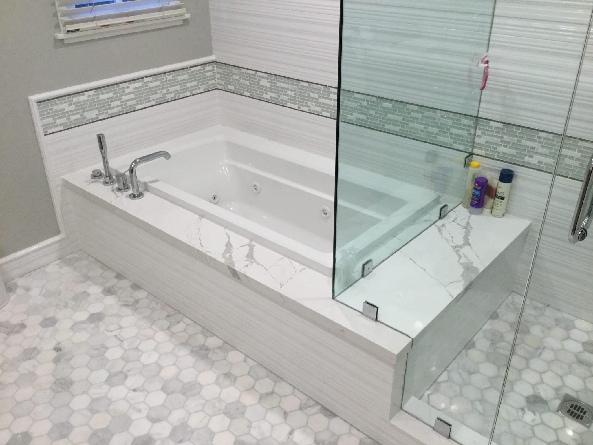 Bath IMG 9427