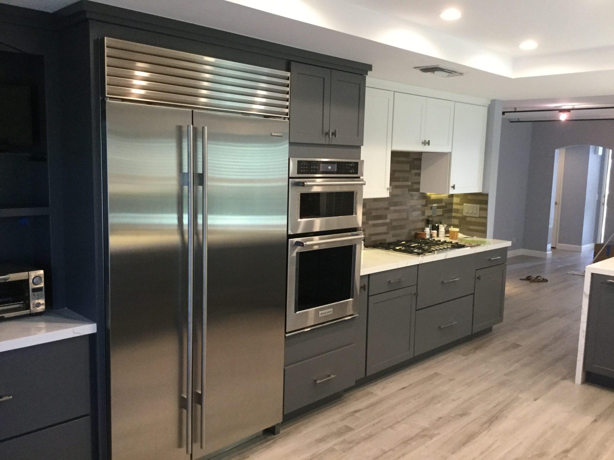 Kitchen IMG 0343