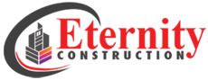 Eternity Construction